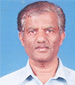 Dr. P. Chandrashekara Reddy